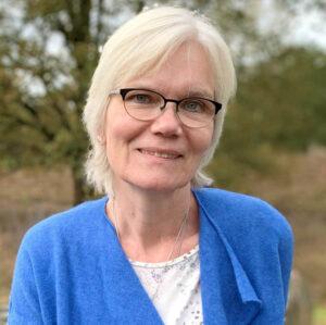 Vera Knoll - Arema